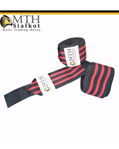 Weight Lifting Elbow wraps